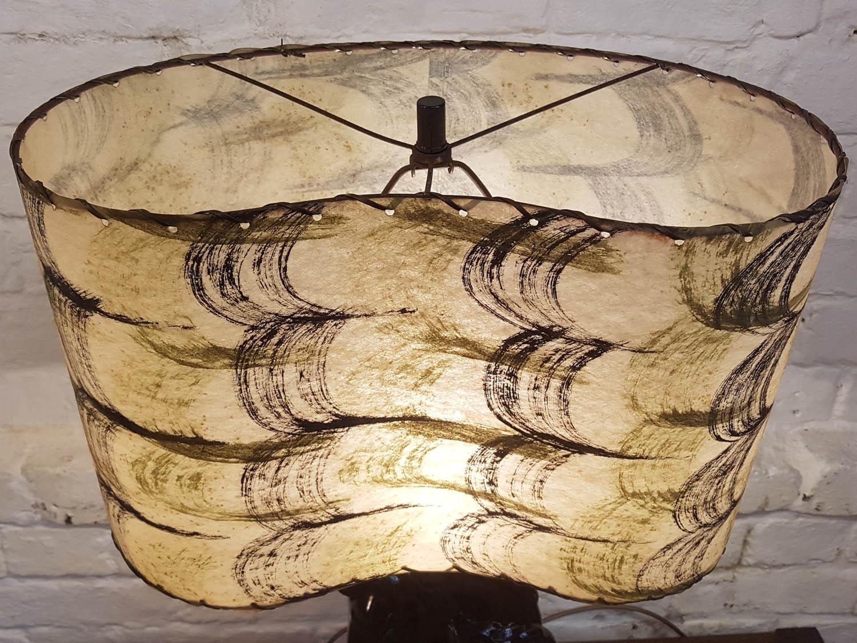 Strange Junk Deluxe Ceramic Horse Table Lamp Wiring Database Numdin4X4Andersnl